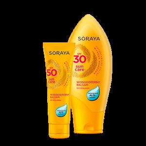 30-sun-care
