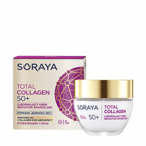 32 total collagen