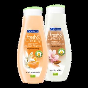 33-fresh&creamy