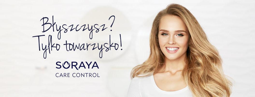 banner_produktowa_carecontrol