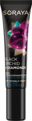 5901045081311_7 wiz 2019 Black Orchid & Diamonds krem po oczy tubafi19x85 293185