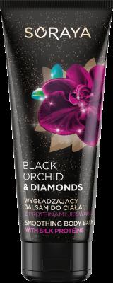 5901045081328_1 wiz 2019 Black Orchid & Diamonds wygl balsam tubafi50x163 293186