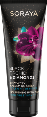 5901045081335_1 wiz 2019 Black Orchid & Diamonds odzyw balsam tubafi50x163 293187