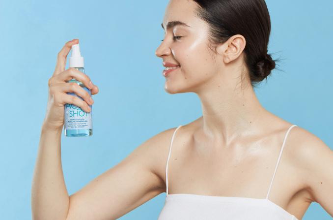 Oczyszczanie skóry krok po kroku. Domowe metody i sprawdzone kosmetyki