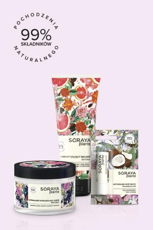 Soraya Plante 300x450 px