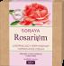 5901045083445_5 wiz 2020 Rosarium ujedrniajacy krem 50 owijka box 292360