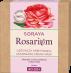 5901045083452_5 wiz 2020 Rosarium odz krem_maska 40_50 owijka box 292367