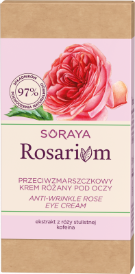 5901045083476_5 wiz 2020 Rosarium krem oczy owijka box 292369