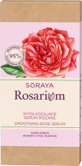5901045083483_5 wiz 2020 Rosarium wyg serum owijka box 292370