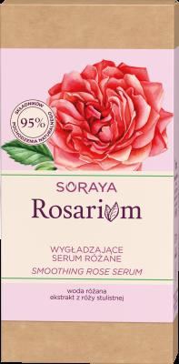 5901045083483_5 wiz 2020 Rosarium wyg serum owijka box 292370