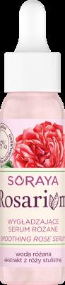 5901045083483_7 wiz 2020 Rosarium wyg serum et75x55 213187
