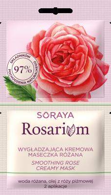 5901045083551_1 wiz 2020 Rosarium wyg maseczka sas80x140 464926