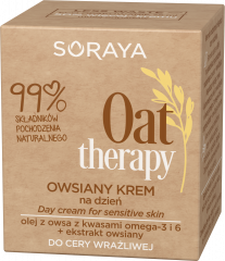 5901045084558_5 wiz 2020 Oat theraphy_owsiany krem day box 292372
