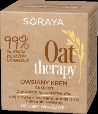 5901045084558_5 wiz 2020 Oat theraphy_owsiany krem day box 292372