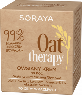 5901045084565_5 wiz 2020 Oat theraphy_owsiany krem noc box 292371