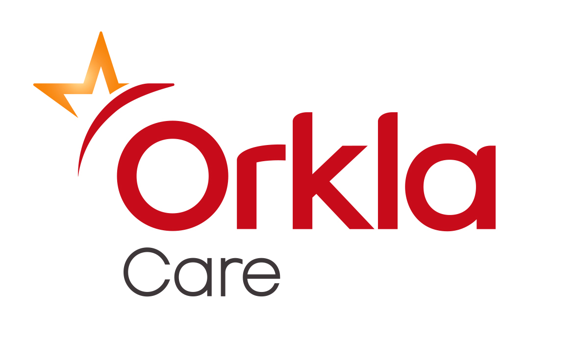 Orkla_Care_CMYK pole ochr