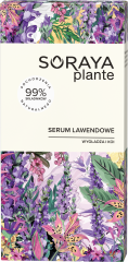 5901045084442_5 wiz 2019 PLANTE serum lawendowe box 292365