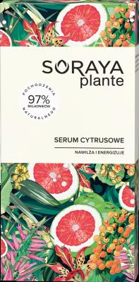 5901045084459_5 wiz 2019 PLANTE serum cytrusowe box 292366
