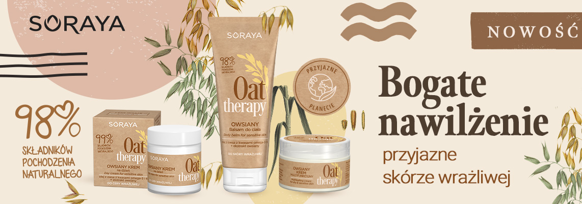 Oat Therapy 1142x401-px