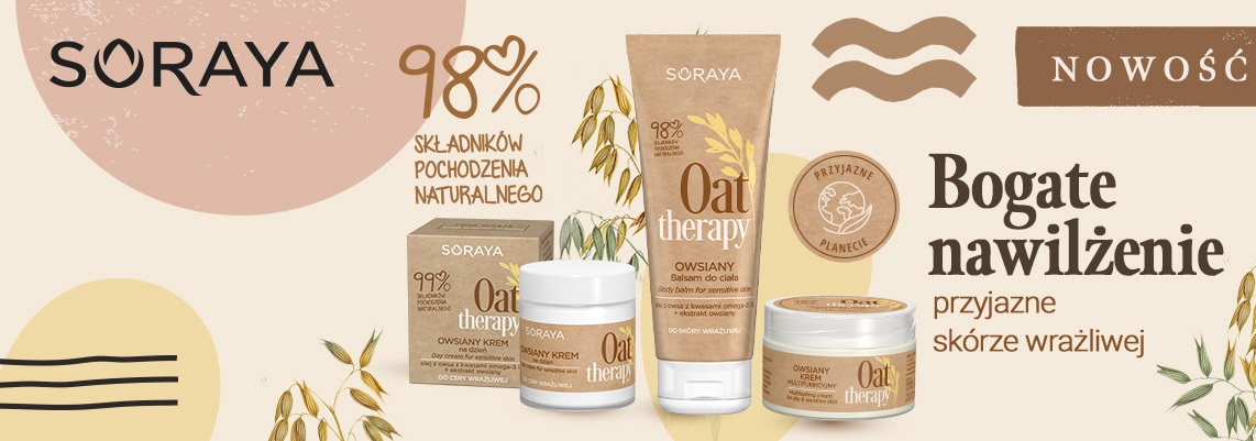 Oat Therapy_baner_website