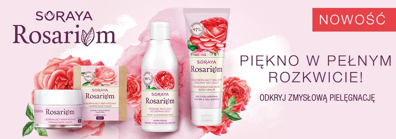 Rosarium-1142-x-401