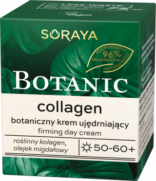 5901045086262_5 wiz 2020 BOTANIC_Collagen 50_60+kr day box 292374