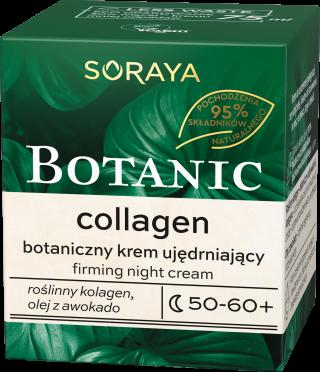 5901045086279_5 wiz 2020 BOTANIC_Collagen 50_60+kr noc box 292378