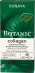 5901045086286_5 wiz 2020 BOTANIC_Collagen 50_60+ kr pod oczy box 292385