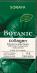 5901045086293_5 wiz 2020 BOTANIC_Collagen 50_60+ kr tlusty_box 292381