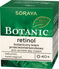 5901045086309_5 wiz 2020 BOTANIC_Retinol 40+kr day box 292383