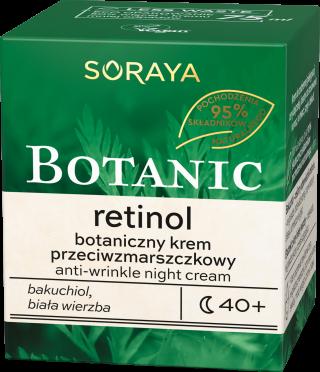 5901045086316_5 wiz 2020 BOTANIC_Retinol 40+kr noc box 292384