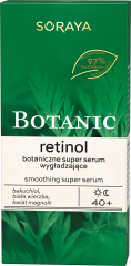 5901045086323_5 wiz 2020 BOTANIC_Retinol 40+ serum box 292386