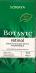 5901045086323_5 wiz 2020 BOTANIC_Retinol 40+ serum box 292386
