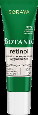 5901045086323_7 wiz 2020 BOTANIC_Retinol 40+ serum t25x96 293262