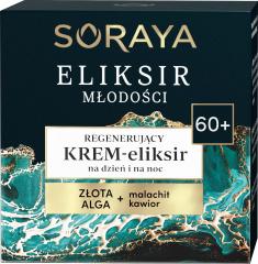5901045087832_5 wiz 2021 B ELIKSIR MLODOSCI KREM 60_box XL321580_1