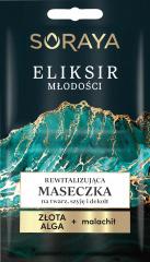 5901045087863_1 wiz 2021 B ELIKSIR MLODOSCI MASKA_sas80x140 XL270614