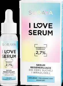 serum 1
