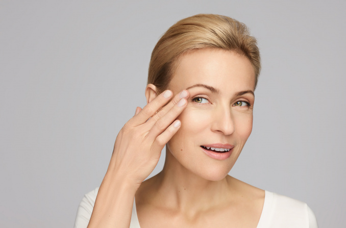 How do I choose the best eye cream?
