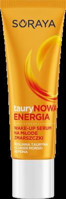 5901045075488_wiz_2017_TauryNOWA_ENERGIA_serum_tf25x96_293062