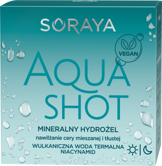 5901045082417_5 WIZ 2019 Aquashot_ultralekki hydro gel miesz tlusta box 292335