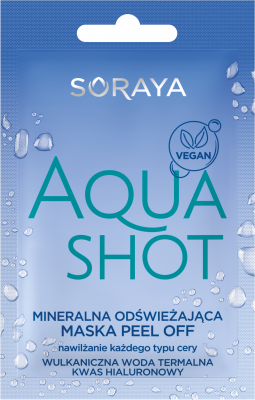 5901045082516_1 WIZ 2019 Aquashot_maska peel off_sas70x110 451137168
