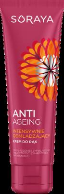 anti-ageing-intensywnie-odmladzajacy-krem-do-rak