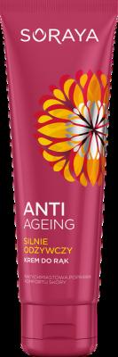 anti-ageing-silnie-odzywczy-krem-do-rak