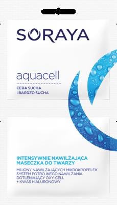 aquacell-intensywnie-nawilzajaca-maseczka-do-twarz