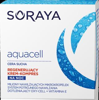 aquacell-regenerujacy-krem-kompres-na-noc