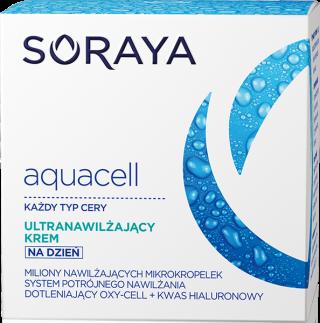 aquacell-ultranawilzajacy-krem-na-dzien
