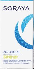 aquacell-wygladzajacy-krem-pod-oczy_RpHqVP2