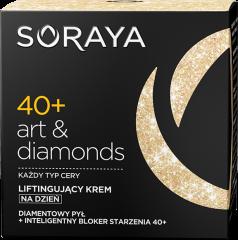 artdiamonds-liftingujacy-krem-do-twarzy-na-dzien-4_fdXMSBp