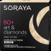 artdiamonds-naprawczy-krem-do-twarzy-na-noc-60_B3qebb1