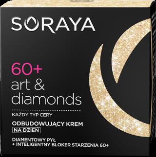 artdiamonds-odbudowujacy-krem-do-twarzy-na-dzien-6_dHQU3TV